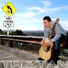 Triztan