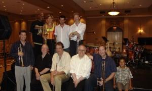 Catarina New Big Band